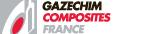 Gazchim Composites