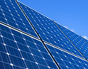 composites pour les énergies renouvelables