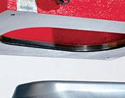 Tooling de matériaux composites