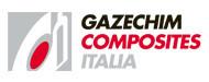 Gazechim Compositi Italia
