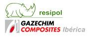 Gazechim Iberica / Resipol