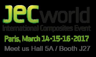 JEC 14-15-16 mars 2017
