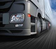 gazechim composites transport