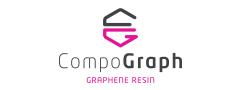 Compograph
